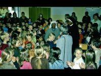 Besuch 2004