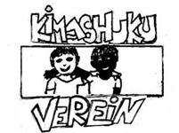Kimashuku Verein Dinslaken e.V. Logo